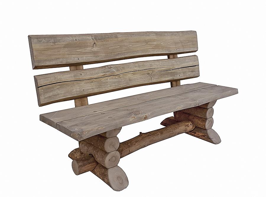 a1396b4e5c6 Puidust pingid, toolid ja lauad. Valmistame ka erimõõtudes.